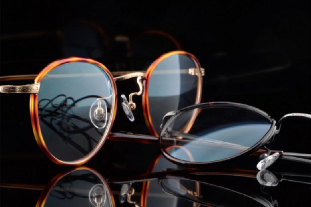 进军日本制造业,意大利眼镜巨头 Luxottica 收购日本金属镜框生产商福井眼镜67%的股权