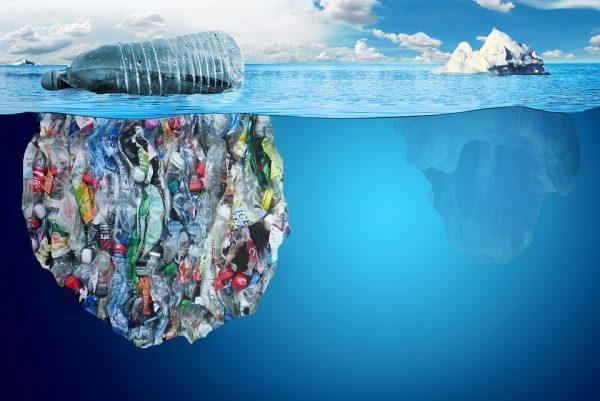 时尚行业,能为环境保护做些什么?《华丽志》盘点6大最新解决方案