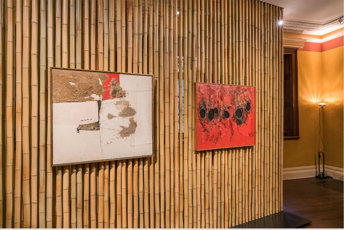 "Prada 基金会中国首场艺术展开幕在即:探索""罗马 1950–1965""的文化和艺术"
