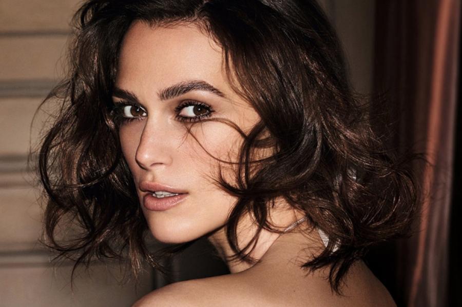 历经11年研发,Chanel首款应用3D打印技术的美妆产品将于6月投产:月产睫毛刷100万支