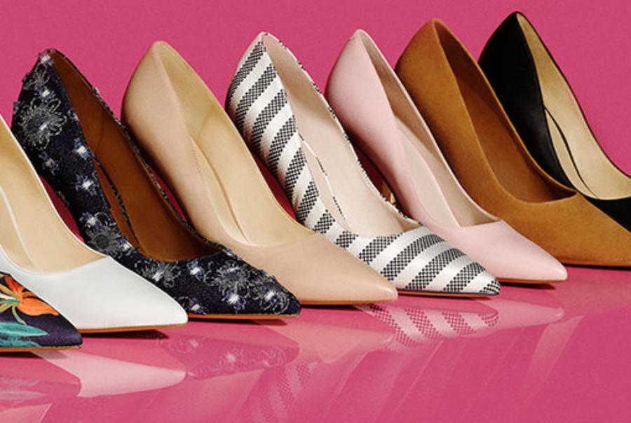 母公司申请破产保护,美国鞋履品牌 Nine West 或被出售给品牌管理公司 Authentic Brands