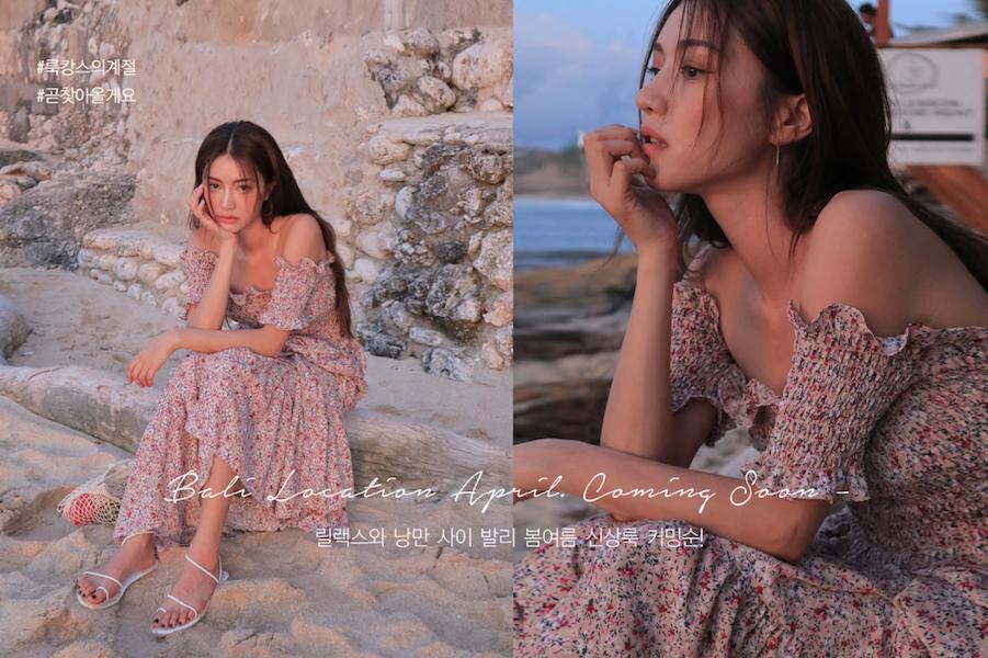 欧莱雅集团竞购韩国美妆品牌3CE的母公司Nanda ,交易金额约合23.5亿元人民币