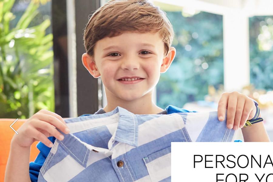 美国按季订购童装电商 KIDBOX 完成1530万美元B轮融资,已向有需要的儿童捐赠了价值390万美元的服装