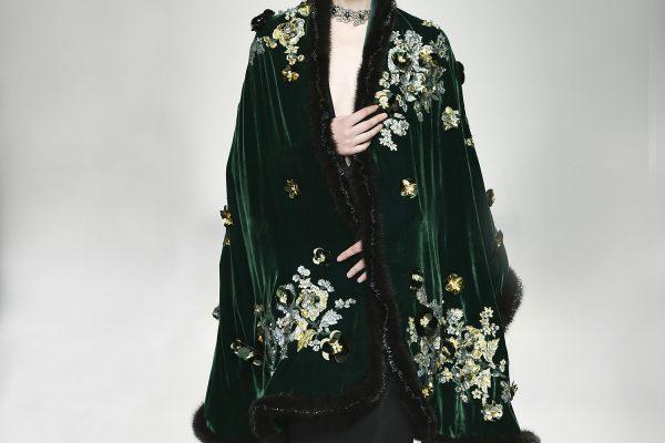 华丽志@上海时装周:6位品牌创始人和我们分享了他们在时尚商业上的最新感悟