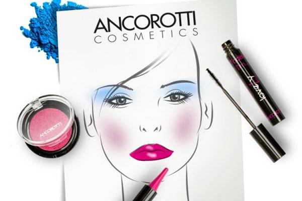 生产了全球五分之一睫毛膏产品的意大利彩妆制造商 Ancorotti 今年销售额预计突破一亿欧元大关