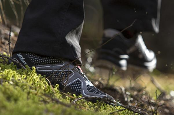 意大利徒步鞋制造商 Grisport 2017年销售额达1.67亿欧元,工厂扩建凸显绿色概念和先进技术