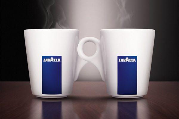 意大利知名咖啡品牌 Lavazza 2017年销售达20亿欧元,集多种功能于一体的新总部 Nuvola 将开门迎客