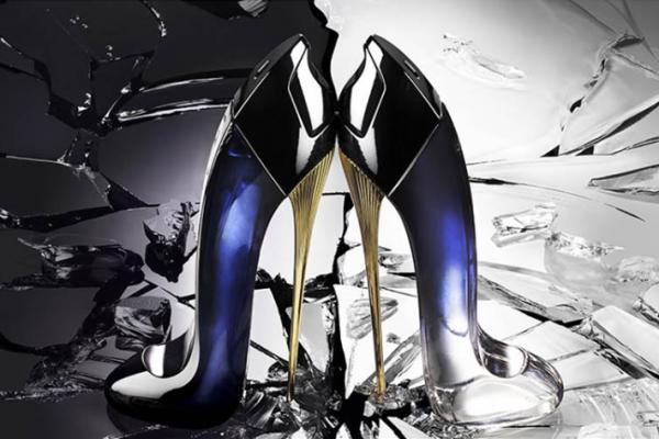 西班牙美妆巨头 Puig 集团 2017年销售额达 19.35亿欧元,推出 Puig Futures 创新孵化器