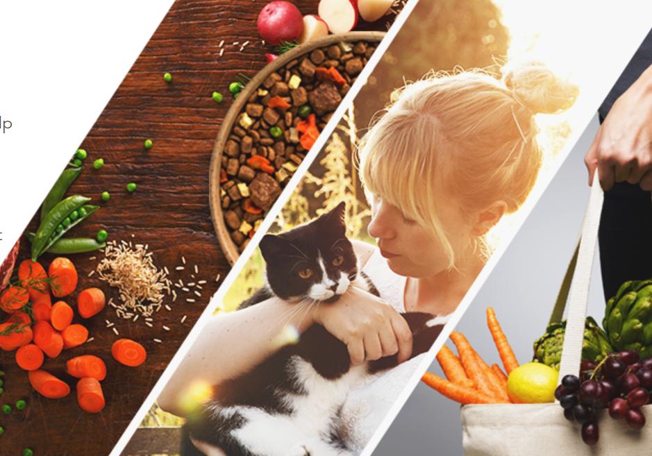 L Catterton 以19亿美元的价格,出售高档宠物食品集团 Ainsworth Pet Nutrition