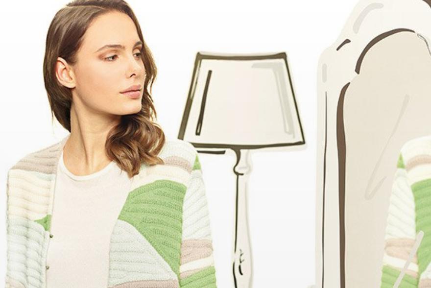 意大利女装品牌Stefanel 改革初见成效,2017年成功扭亏为盈,净利润1370欧元