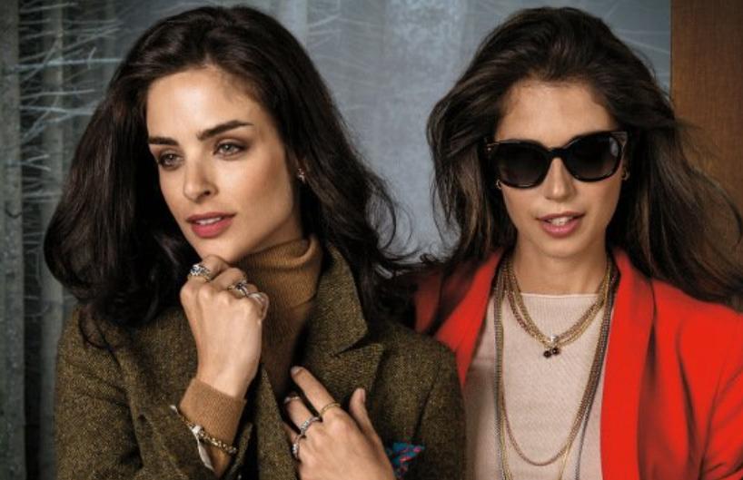 意大利珠宝品牌Fope 2017年销售同比增长21%,净利润增幅超过100%
