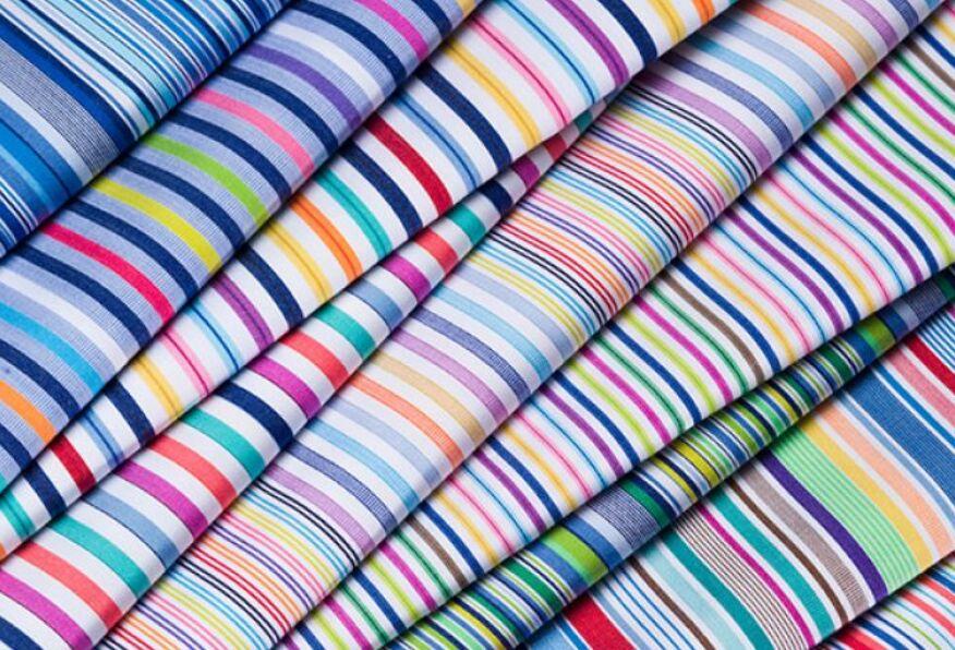 意大利衬衫面料厂商 Albini 2017年销售额达 1.5亿欧元,同比增长 1.5%