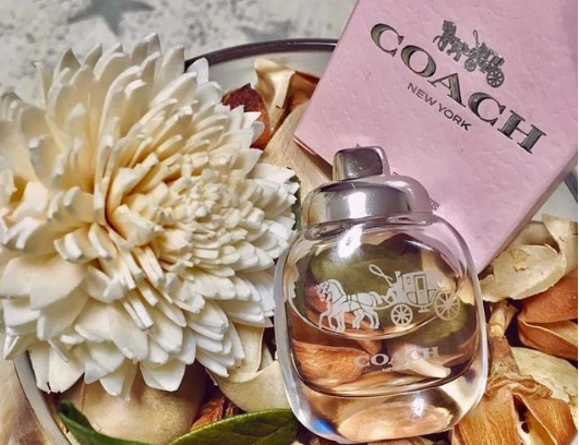 Coach 品牌香水表现强势,推动香水生产商 Inter Parfums第一季度销售增长20.1%
