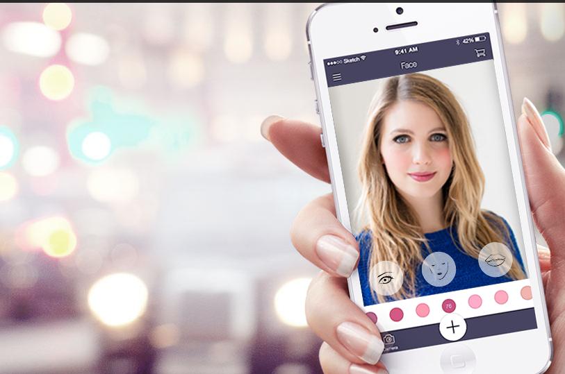 ModiFace被欧莱雅集团收购后,其他美妆企业该如何选择数字技术合作伙伴?