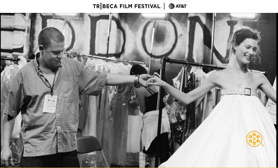 万众期待的 Alexander McQueen 个人纪录片《 McQueen 》亮相纽约翠贝卡电影节