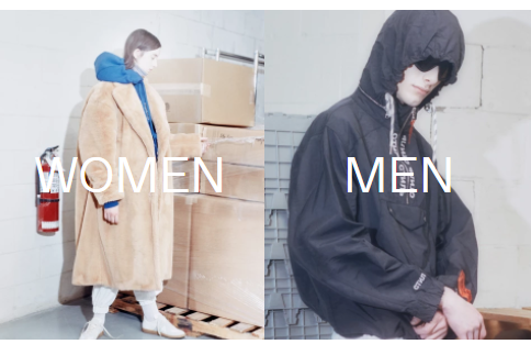 时尚电商公司 Ssense 收购元老级时尚搭配网站 Polyvore:留下数据资产,关掉网站