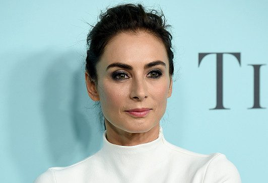Louis Vuitton 任命前 Tiffany 珠宝设计总监 Francesca Amfitheatrof 为新任手表和珠宝艺术总监