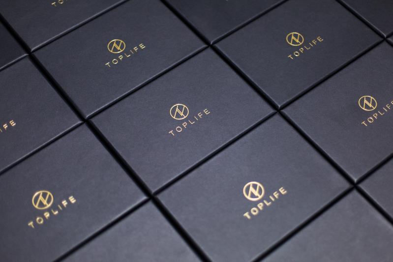 """《华丽志》深度专访京东TOPLIFE负责人,详解如何打造以""""服务""""为核心的新一代奢侈品电商"""