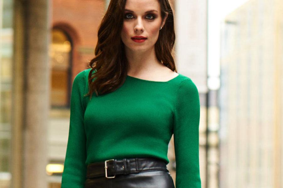英国互联网女装品牌 Sosandar 发布上市后首份财报:2017财年前9个月销售同比大涨500%