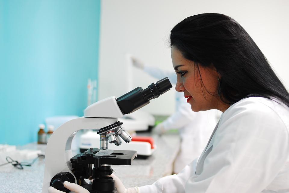 雅诗兰黛与媒体平台 Nature Research 合作,设立两个全球性奖项以表彰杰出女性科研人员