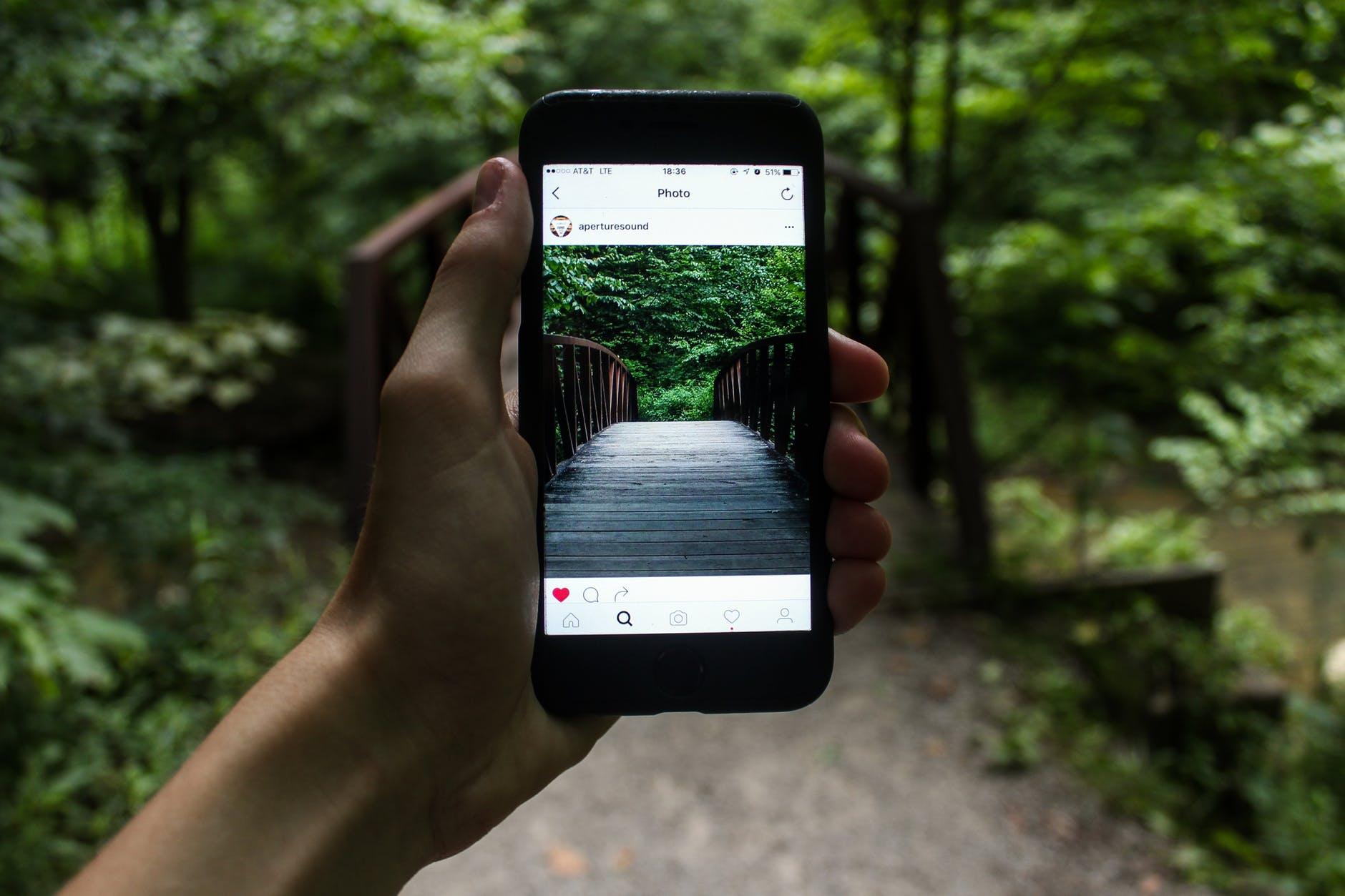 核心在于传递品牌的价值主张!Facebook和 Instagram产品设计主管谈如何用好社交媒体