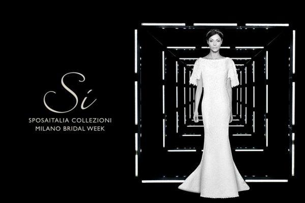 全球婚纱礼服行业迎来大变革,年销售6亿欧元的意大利婚纱企业如何突围?