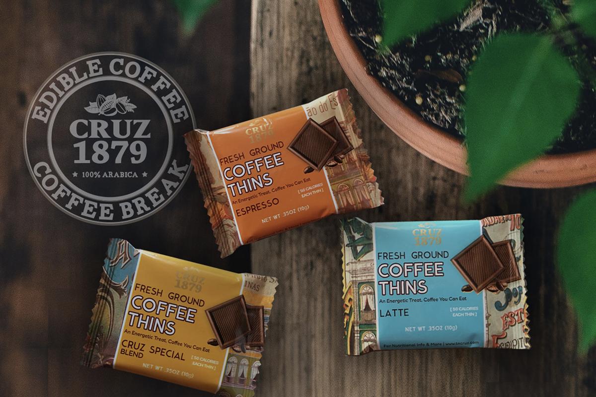私募基金 ProspEquity 收购巧克力及咖啡制造商 Tierra Nueva Fine Cocoa多数股权