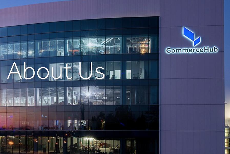 私募基金 GTCR 和 Sycamore 以11亿美元收购美国商业网络平台 CommerceHub