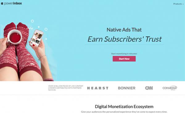 让电子邮件营销更加生动活泼,纽约营销机构Optimove收购DynamicMail