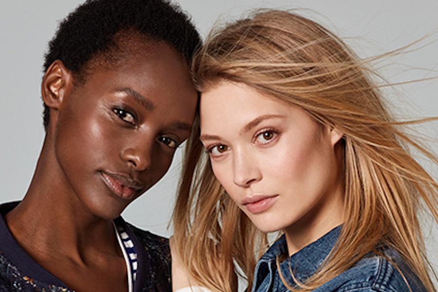 香港时尚集团 Esprit 计划终止澳大利亚和新西兰业务,集中发展亚洲市场