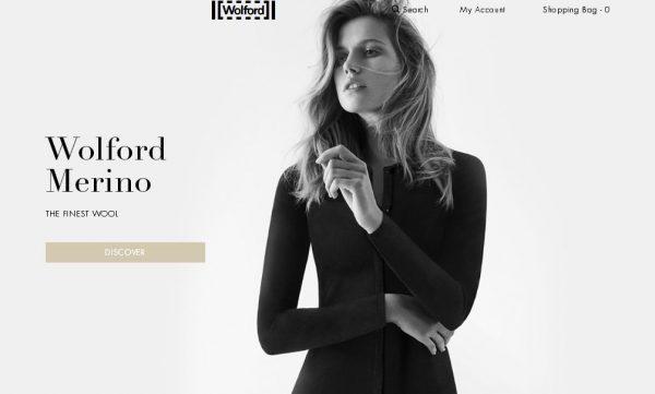 复星完成对奥地利奢侈内衣品牌 Wolford 的收购,正式成为后者最大股东
