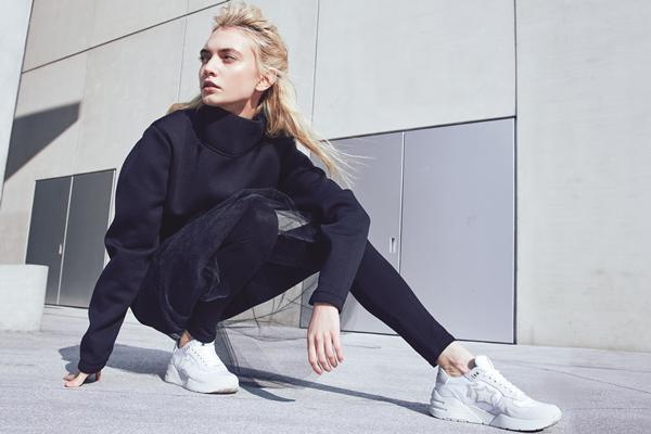 意大利投资公司 Alcedo布局时尚产业,收购复古运动鞋品牌 Atlantic Stars 60%股权