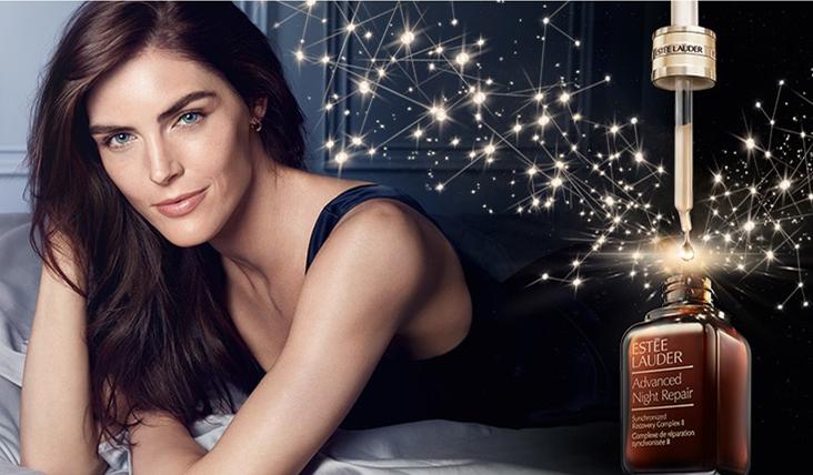 Seed Beauty :下一个10亿美元彩妆品牌 Kylie Cosmetics 背后的孵化器