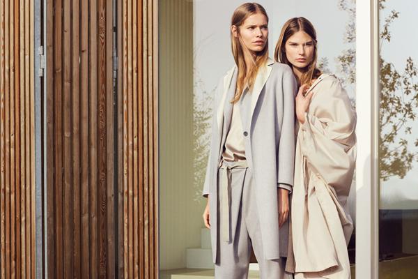 意大利女装品牌 Fabiana Filippi 2017年销售额同比增长8%达8500万欧元