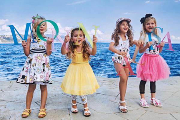 意大利高端童装品牌 Monnalisa 上市在即,将在6月底之前完成 IPO