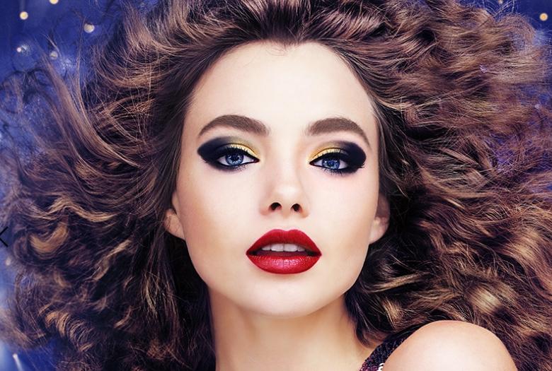 发力社交媒体,意大利彩妆品牌Flormar目标到2020年实现年销售额2.12亿欧元