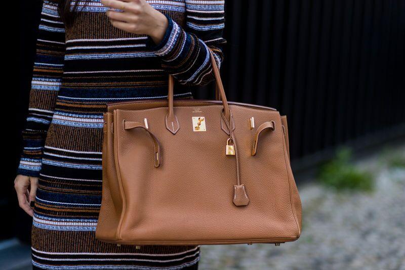 美国奢侈品百货Neiman Marcus收购二手奢侈品寄售平台 Fashionphile的少数股权