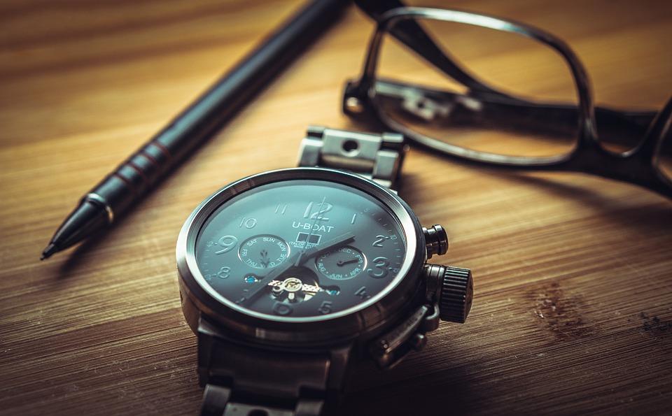 高档手表制造商如何充分发掘中国市场?听听几大品牌的高管怎么说