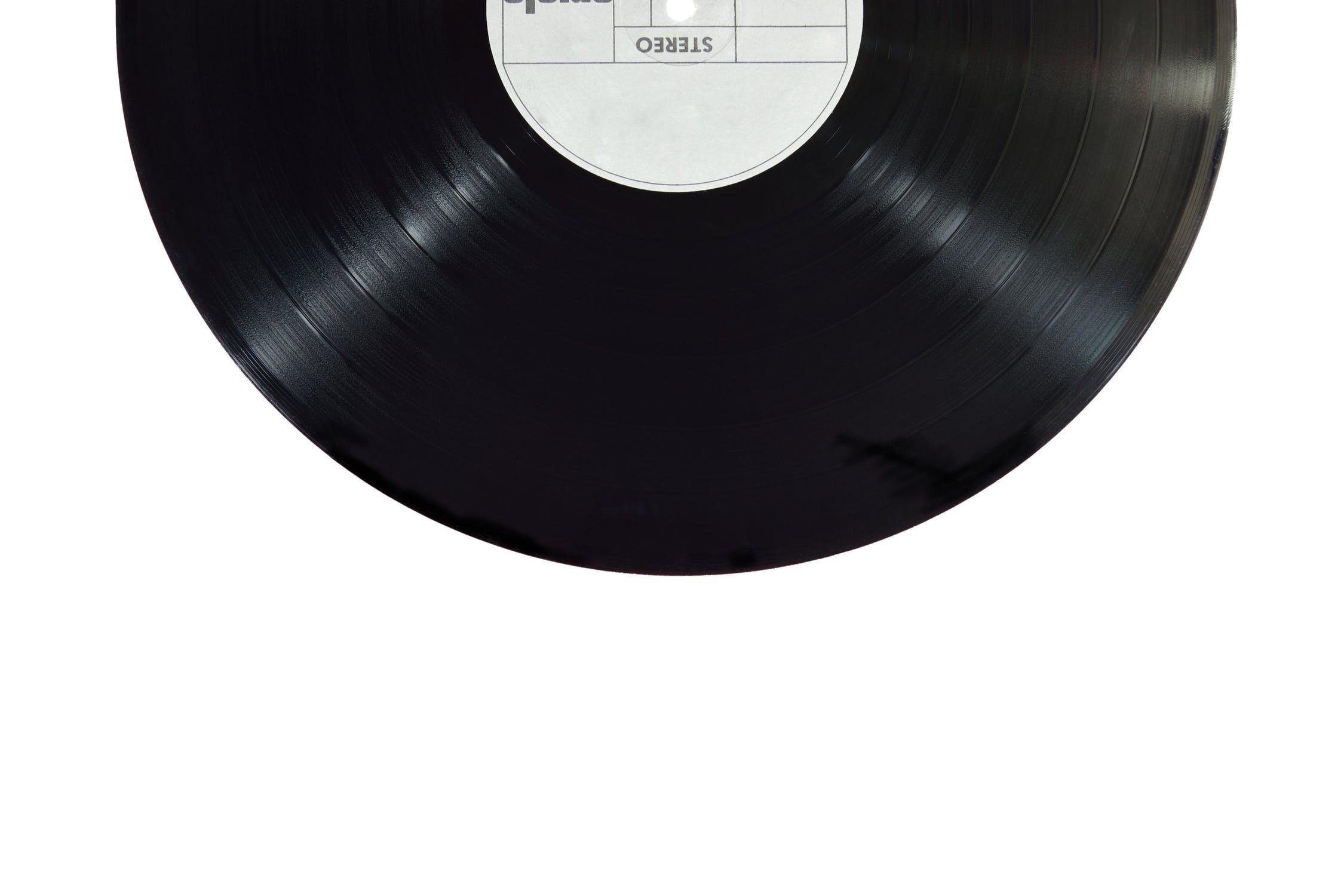 日本索尼23亿美元现金收购 EMI 60%股权,成为全球最大音乐版权商