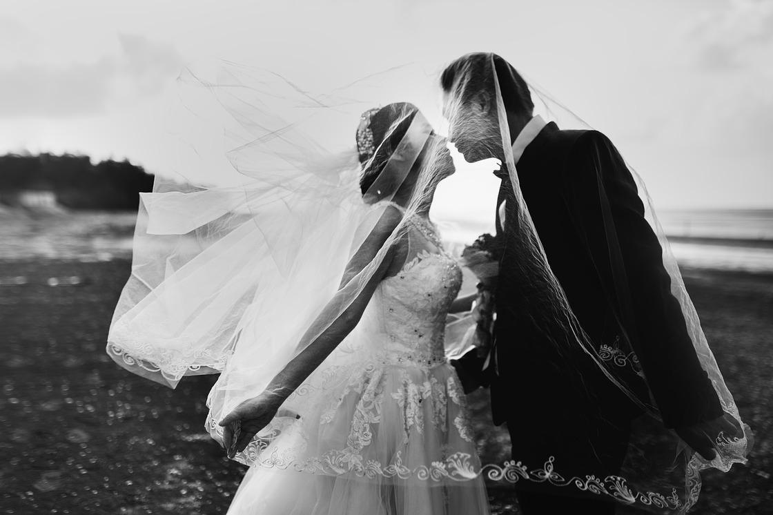 私募基金 Permira 投资3.5亿美元控股线上婚庆服务平台 WeddingWire