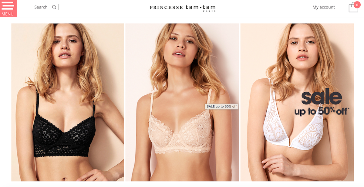 迅销(法国)将对旗下两大时尚零售品牌实施自愿离职计划