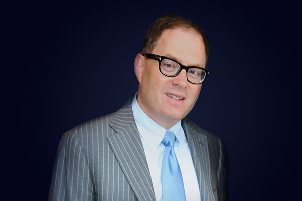 赫斯特总裁 David Carey 要在今年年底辞职,将在哈佛学习后投身于解决社会问题