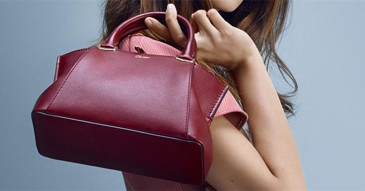 法国知名奢侈品皮具第三方制造商 Maroquinerie Thomas 增持意大利同行 B&G 股权至100%