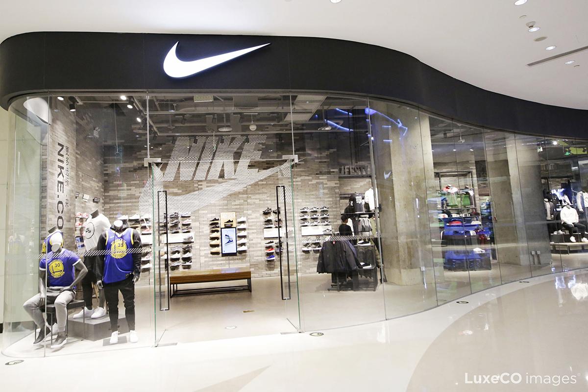 人事动向|迪卡侬董事会主席主动辞职;Nike 首席可持续发展官换人