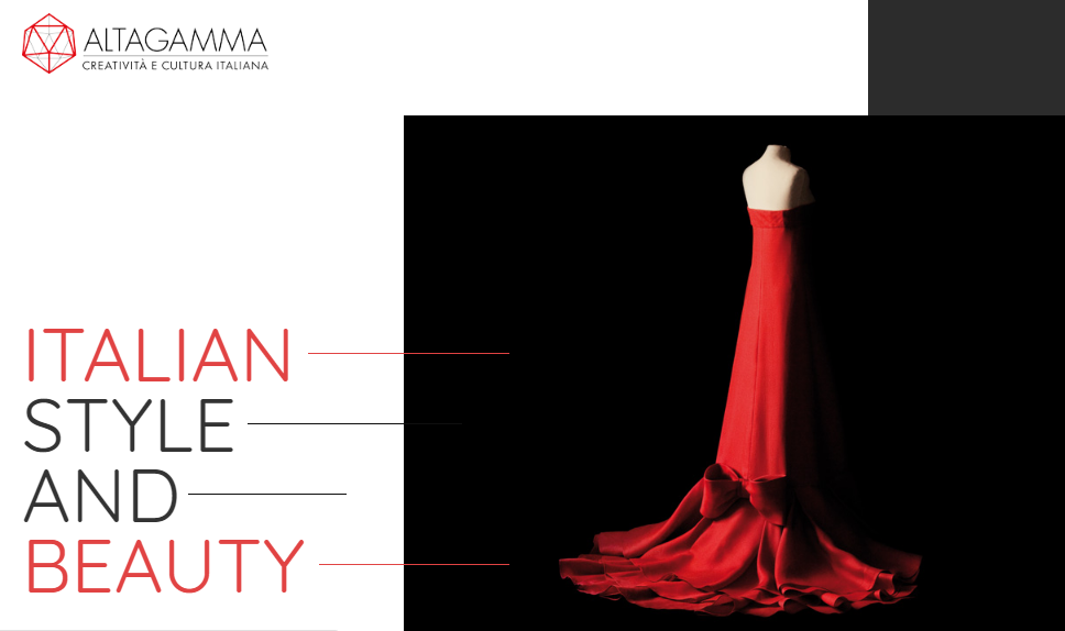 Bain & Altagamma《全球奢侈品市场监控报告 2018年春季版》精选