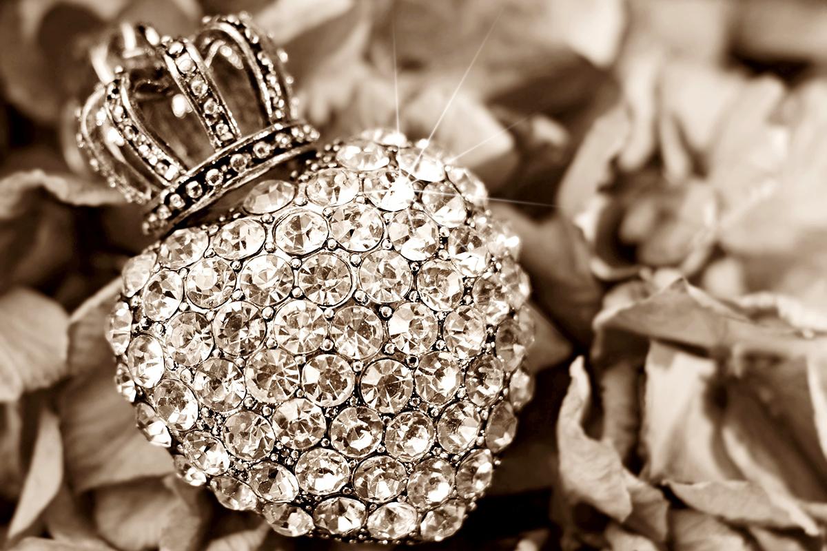 Rapaport 集团指责 De Beers 禁止客户披露钻石来源的做法破坏了钻石行业透明性