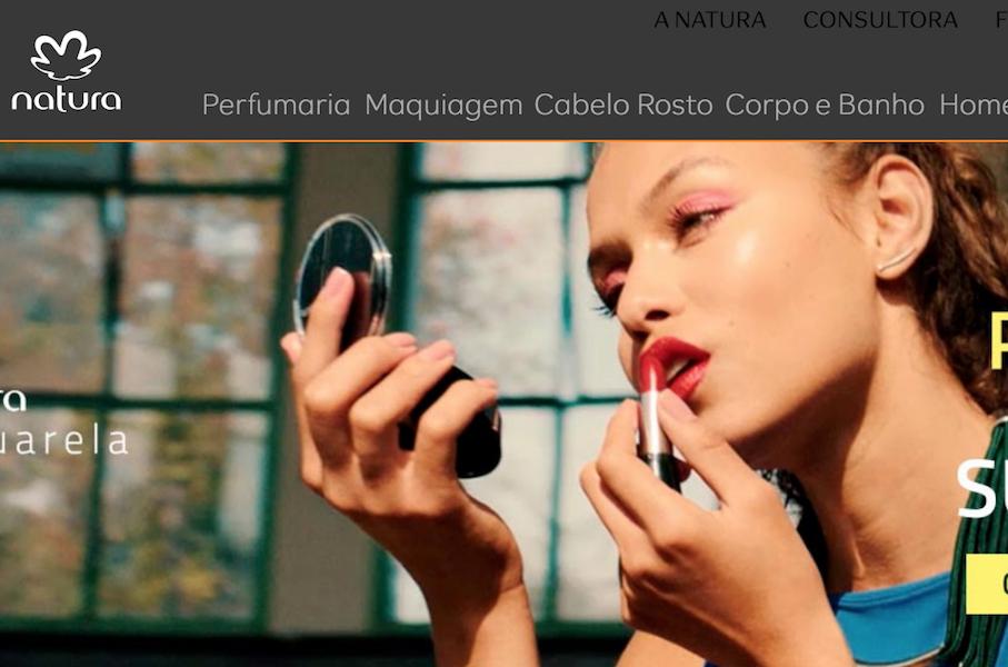 The Body Shop的新东家、巴西美妆巨头 Natura最新季报:旗下品牌 Aesop销售大增 30.8%