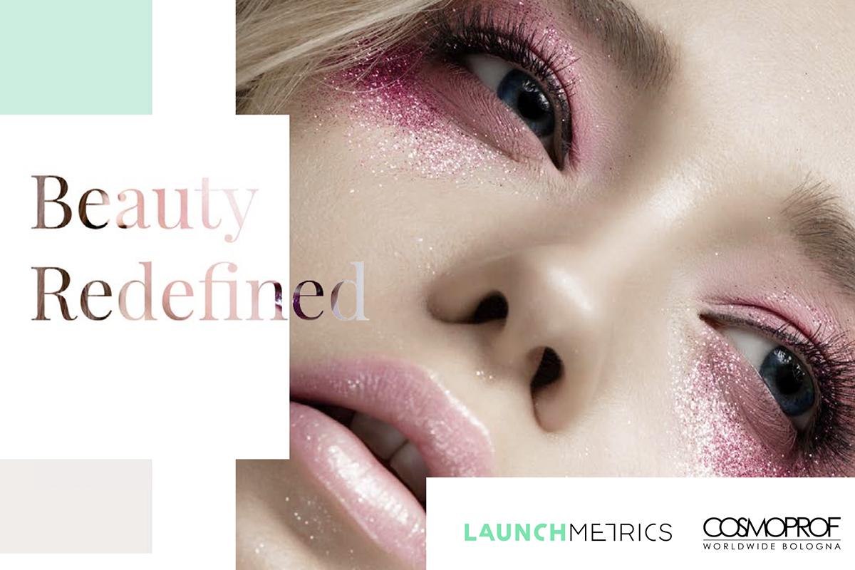 Launchmetrics最新报告:美妆业背后的营销影响力价值 55.56%来自KOL,仅19.43%来自媒体