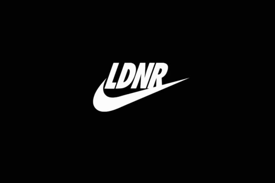 伦敦奢华运动品牌 LNDR 在与 Nike 的商标侵权官司中获胜