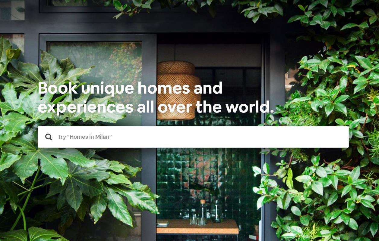 Airbnb 联手 36家当地企业共同开发日本市场,新合作模式或将推向更多国家